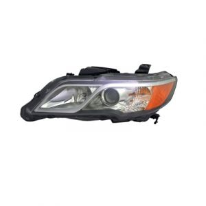 ACURA RDX HEAD LAMP UNIT LEFT (HID)**NSF** OEM#33151TX4A01 2013-2015
