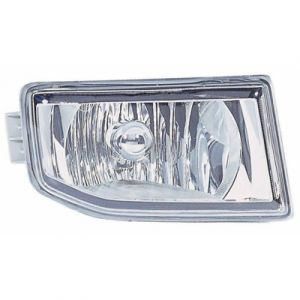 ACURA MDX FOG LAMP ASSEMBLY RIGHT**NSF** OEM#33901S3VA11 2004-2006 PL#AC2593105N