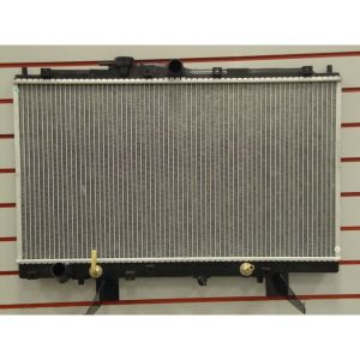 ACURA CL (2.2CL) RADIATOR 3.0/L6 A/T OEM#19010P0GA51 1997