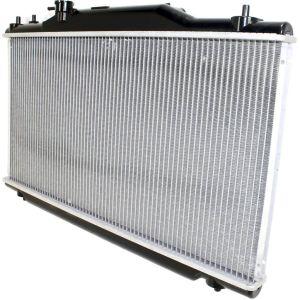 ACURA RSX ALL ALUMINUM RADIATOR 2.0/L4 A/T OEM#19010PND901 2002-2006