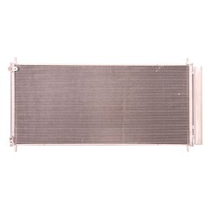 ACURA TLX A/C CONDENSER OEM#80110TZ3A01 2015-2019