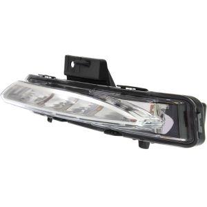 BUICK ENCLAVE PARK LAMP ASSEMBLY LEFT (LED)**NSF** OEM#20956919 2013-2017
