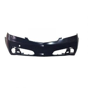 ACURA TL FRONT BUMPER COVER PRIMED OEM#04711TK4A80ZZ 2012-2014 PL#AC1000178