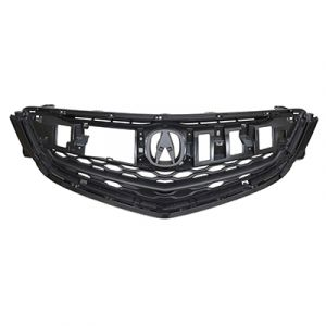 ACURA TLX GRILLE OEM#75111TZ3A01 2015-2017 PL#AC1200124