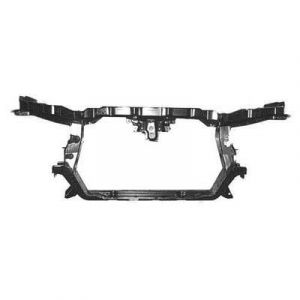 ACURA TL RADIATOR SUPPORT ASSEMBLY (W/O TYPE-S) OEM#60400SEPA03ZZ 2004-2008