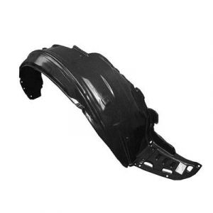 ACURA RL FENDER LINER RIGHT OEM#74100SJAA00 2005-2008 PL#AC1251100