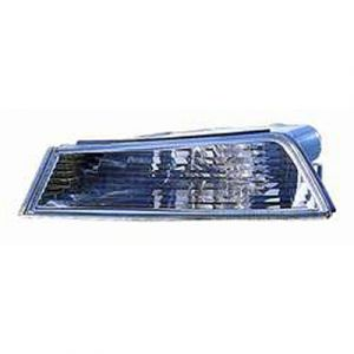 ACURA TL SIGNAL LAMP LEFT (SH/ SH TECH MDL) OEM#33351TK5A01 2009-2011 PL#AC2532102