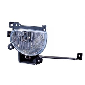 ACURA TL FOG LAMP ASSEMBLY RIGHT**NSF** OEM#33900TK4A01 2009-2011 PL#AC2593110N