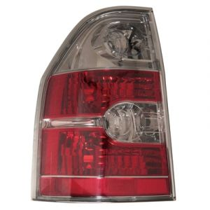ACURA MDX TAIL LAMP UNIT LEFT OEM#33551S3VA11 2004-2006 PL#AC2800110