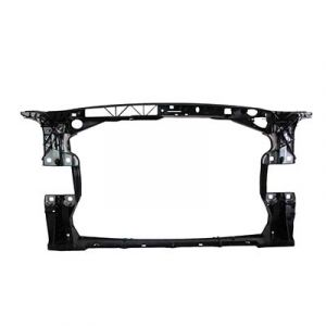 AUDI A5 CP RADIATOR SUPPORT ASSEMBLY OEM#8W0805594 2018