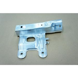 BMW BMW 3 (WAGON) FRONT BUMPER SIDE SUPPORT BRACE LEFT(EXC M SPORT) OEM#51117266193 2014-2018 PL#BM1042109