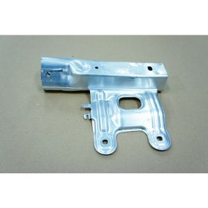 BMW BMW 3 (WAGON) FRONT BUMPER SIDE SUPPORT BRACE RIGHT (EXC M SPORT) OEM#51117266194 2014-2018