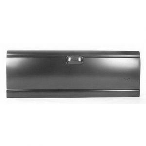 FORD TRUCKS & VANS RANGER TAIL GATE(STYLESIDE) OEM#1L5Z9940700BA 1998-2005