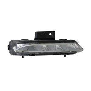 BUICK ENCLAVE PARK LAMP ASSEMBLY LEFT (LED)**NSF** OEM#20956919 2013-2017
