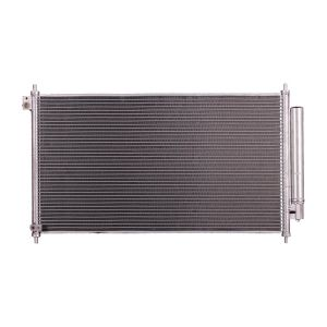 ACURA ILX A/C CONDENSER OEM#80110TR0A02 2017-2018