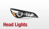 Head Lights